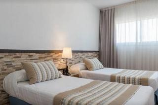 Conil Park - Hoteles en Conil de la Frontera