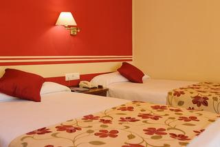 Precios y ofertas de hotel dunas puerto en puerto de santa - Hotel las dunas puerto ...