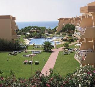 Viajes Ibiza - Las Dunas