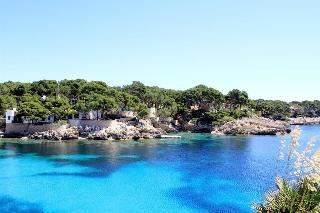Bella Playa