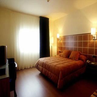 Precios y ofertas de hotel ramblas vendrell en el vendrell for Pisos en el vendrell