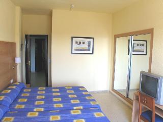 Ohtels San Salvador - Hoteles en Coma-ruga