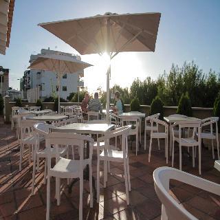 Hotel Apolo Ca