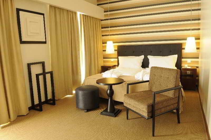 Hotel Grande Hotel Do Luso thumb-3