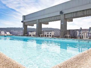 Hotel Turismo De Braga en Braga