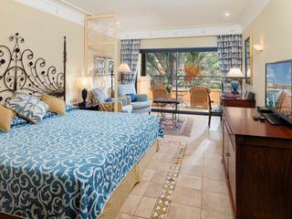 Gran Hotel Atlantis Bahía Real