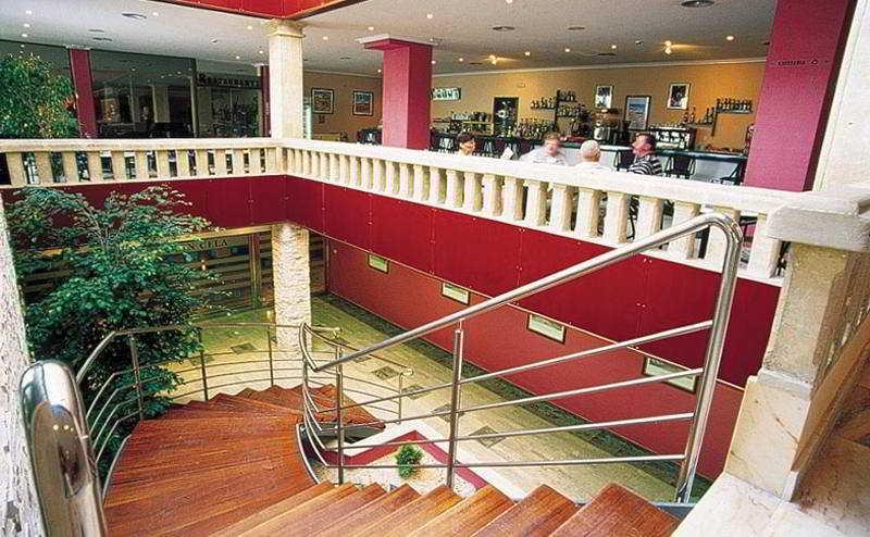 Oferta en Hotel Peñiscola Palace
