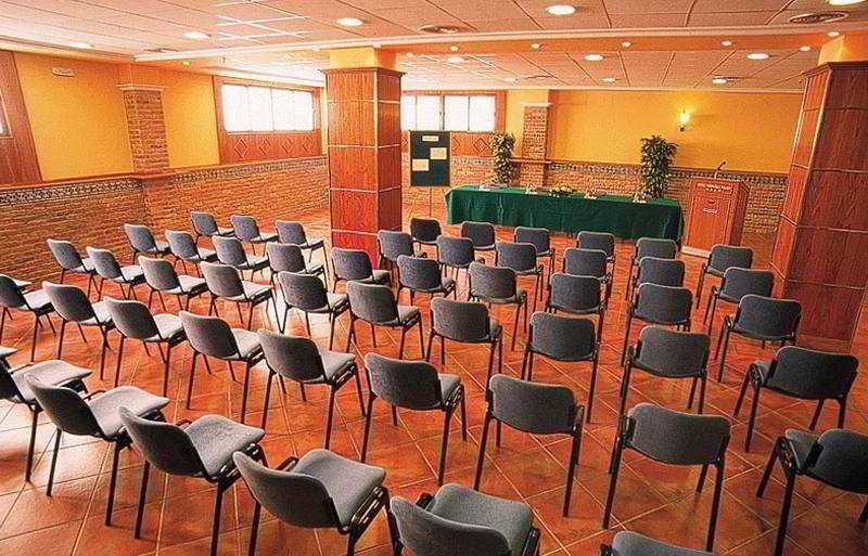 Oferta en Hotel Peñiscola Palace en España