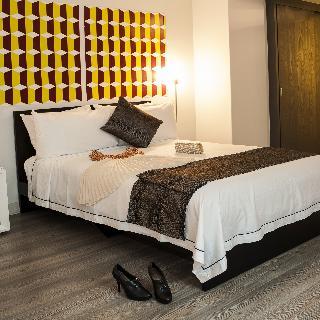 http://www.hotelbeds.com/giata/00/003905/003905a_hb_w_008.jpg
