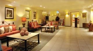 http://www.hotelbeds.com/giata/00/003909/003909a_hb_a_006.jpg