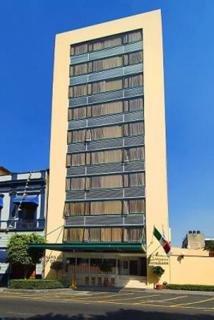 http://www.hotelbeds.com/giata/00/003911/003911a_hb_a_002.jpg