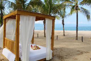Hotel Fiesta Americana Puerto Vallarta All Inclusive