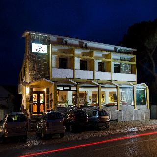 Viajes Ibiza - VIP Inn Miramonte