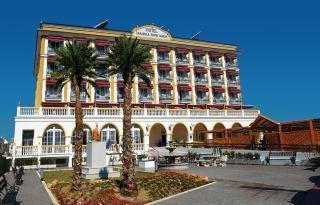 Mazagon Mig Hotel