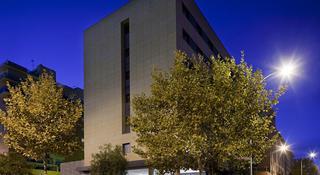 Viajes Ibiza - AC Hotel Huelva by Marriott