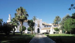 Hacienda Benazuza elBullihotel