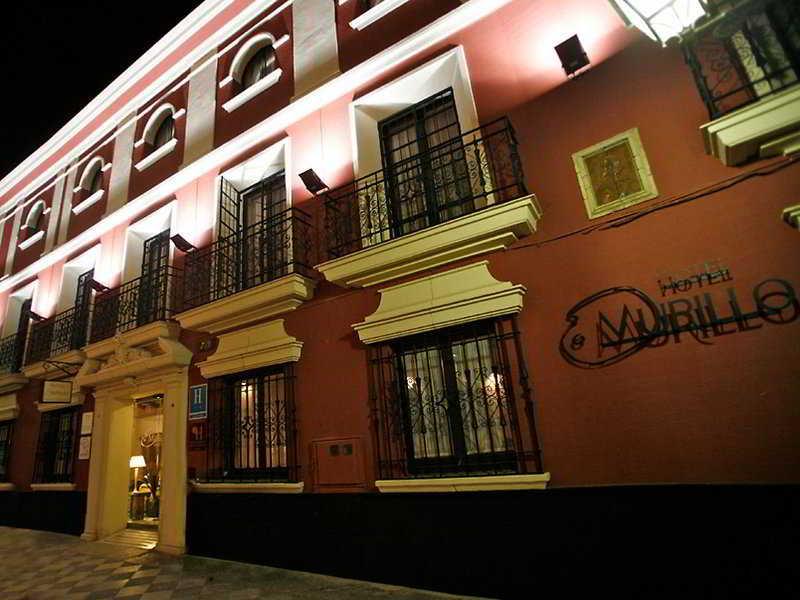 http://www.hotelbeds.com/giata/00/003964/003964a_hb_a_007.jpg