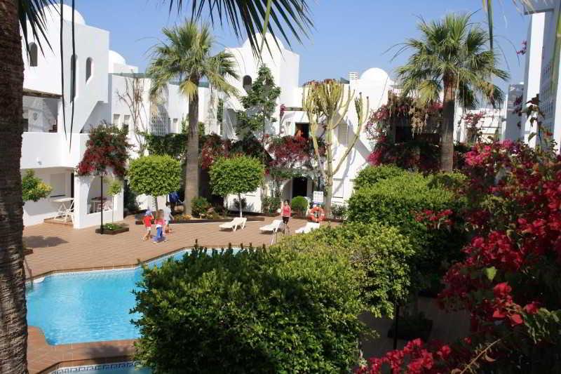 Viajes Ibiza - Torrelaguna