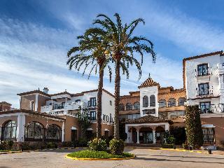 Barcelo Isla Canela - Hoteles en Isla Canela