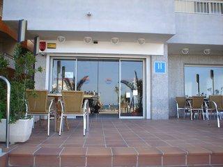 Oferta en Hotel Arena Prado en Peñiscola