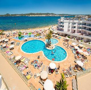 Apartamento Playa Bella