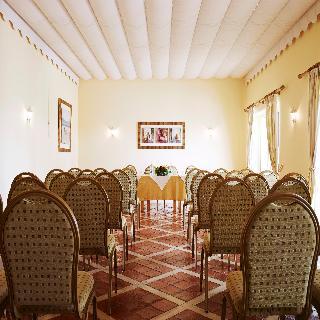 Viajes Ibiza - Formosa Park Apartment Hotel