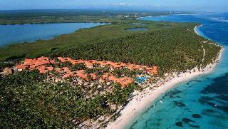 Natura Park Beach Eco Resort & Spa All Inclusive