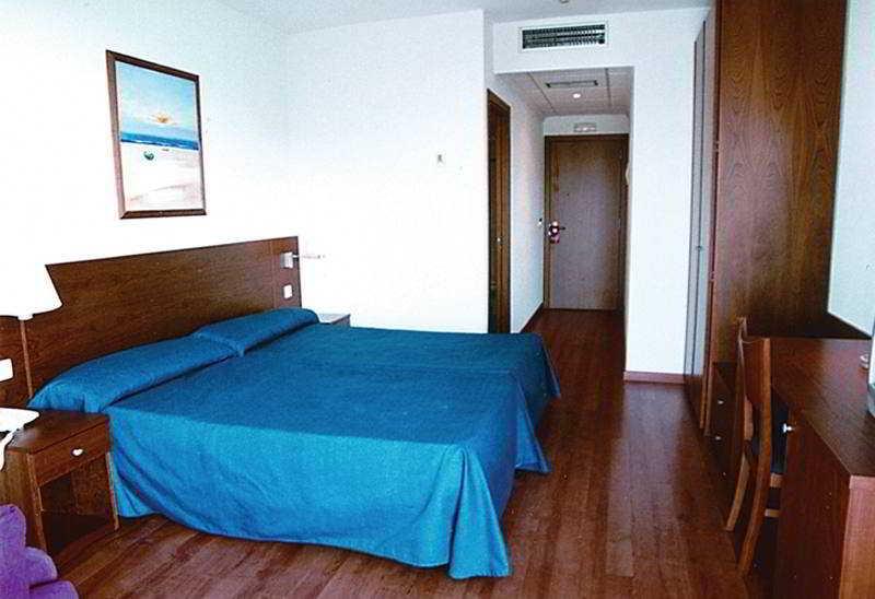 Hotel Romana Beach 1