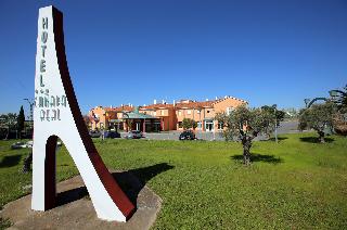 Viajes Ibiza - Ath Hotel Cañada Real