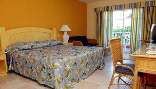 Hotel Caribe Club Princess All Inclusive