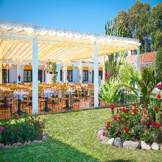 Hotel Globales Pueblo Andaluz