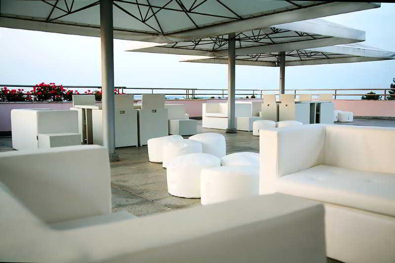 Oferta en Hotel Hotel Do Sado Business & Nature en Setubal (Portugal)