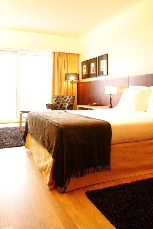 Dormir en Hotel Hotel Do Sado Business & Nature en Setúbal