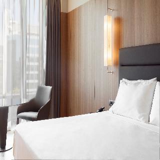 Hotel Ac Diagonal L ILLA