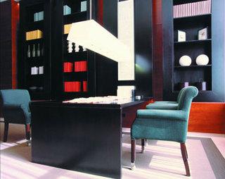 AC Hotel Alcala By Marriott - Alcala De Henares