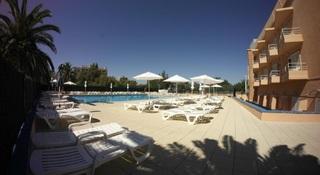 Viajes Ibiza - Nautilus