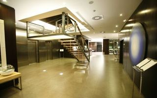 AC Hotel Zamora By Marriott - Zamora