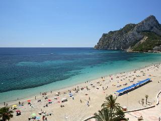 Turquesa Beach