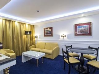precios y ofertas de hotel diana parc en arinsal vallnord. Black Bedroom Furniture Sets. Home Design Ideas