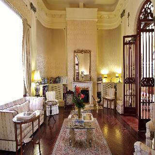 Palacio ca sa Galesa - Hoteles en Palma de Mallorca