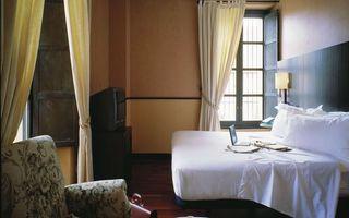 AC Hotel Ciudad De Tudela By Marriott - Tudela