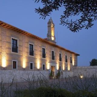 AC Hotel Palacio De Santa Ana By Marriott - Arroyo De La Encomienda