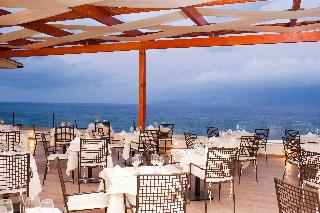 Miramare Resort&Spa