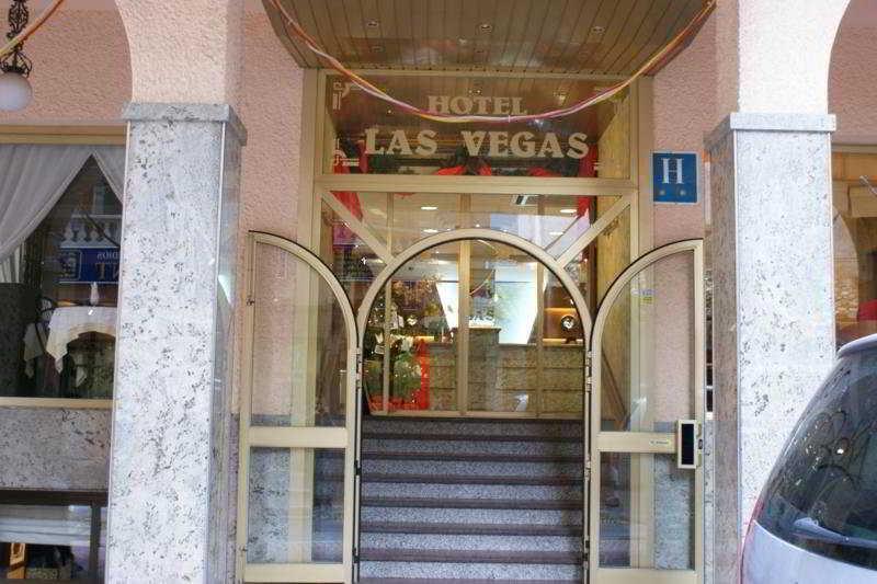 Hotel Las Vegas Hotel 1