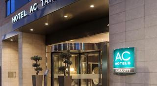 Hotel AC Hotel Tarragona by Marriott