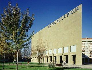 AC Hotel La Rioja by Marriott