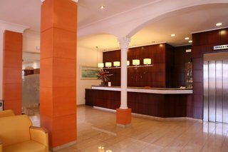 Hotel Costa Brava Blanes thumb-4