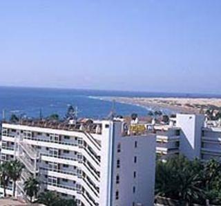 Apartamento calma en playa del ingles gran canaria desde 36 rumbo - Apartamento en gran canaria ...