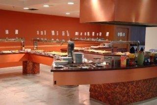 Oferta en Hotel Gandia Palace  & Casino en Gandía