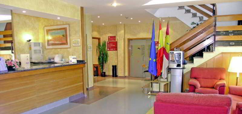 Viajes Ibiza - Alcarria